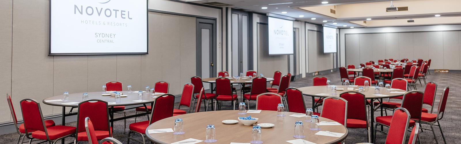 Nacro 2020 Conference